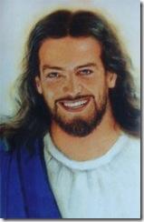 Jesus Feliz