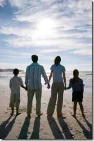 Honrar pai e mãe2