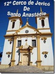 igreja santo anastácio1