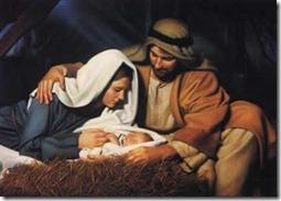 Sentido do Natal