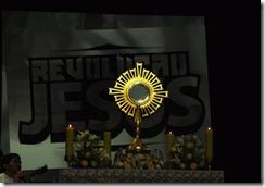 Acamp. Revolução Jesus 10