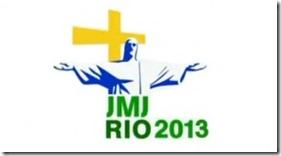 JMJ-Rio-de-Janeiro-2013