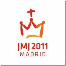logo_jmj_madrid_2011_31