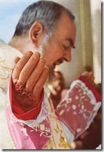 Pio de Pietrelcina
