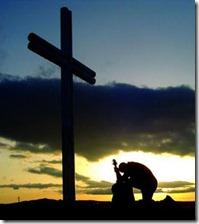 A fé é o fundamento da esperança, é uma certeza a respeito do que não se vê
