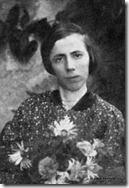 Veneravel Concetta Bertoli