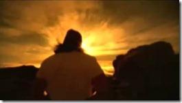 o que procura um cristao com a meditação